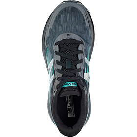 New Balance Synact Shoes Women black